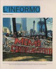 Informo_vol37_no3_Image