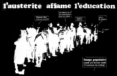 Tract_Soupe_populaire_inversée